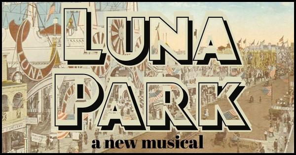Luna Park