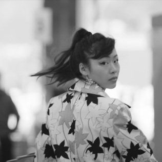 """Karaoke Superstar"" (2019) Directed by Wilson Lai"